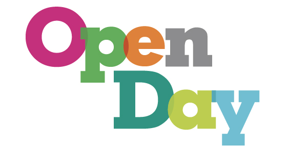 featured open day 04 1